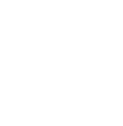 We are ePerformance